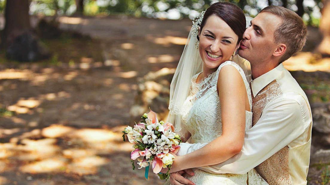 Знакомства для замужества серьезно